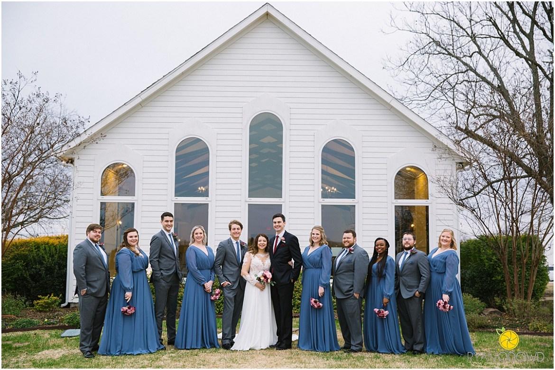 rustic grace covid wedding photographer_0799.jpg