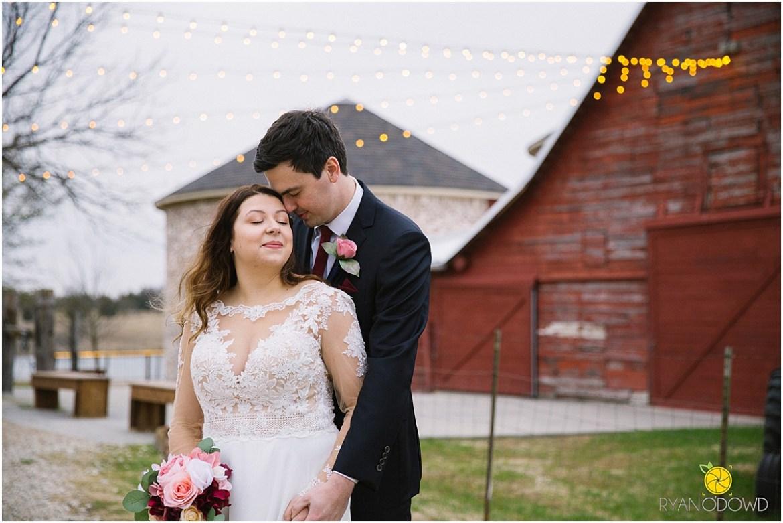 rustic grace covid wedding photographer_0805.jpg