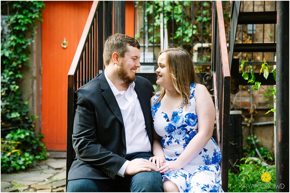 the springs mckinney engagements