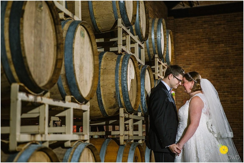 winery wedding photography_0899.jpg