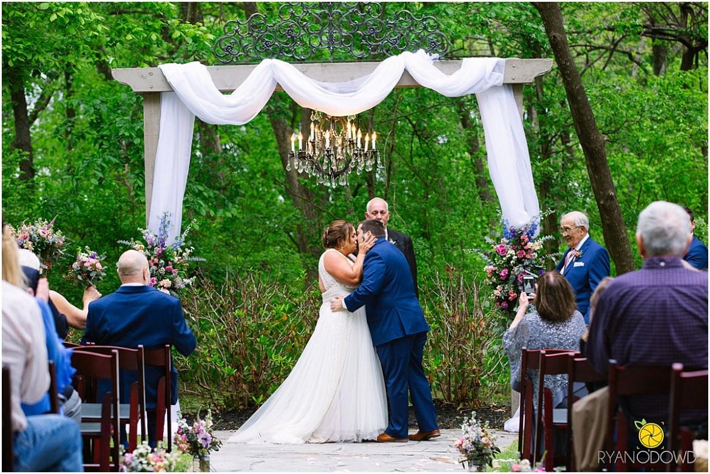 River Road Chateau wedding_1449.jpg