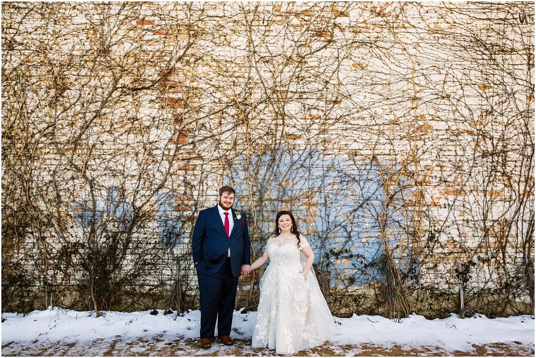 brik wedding venue fort worth_1134.jpg