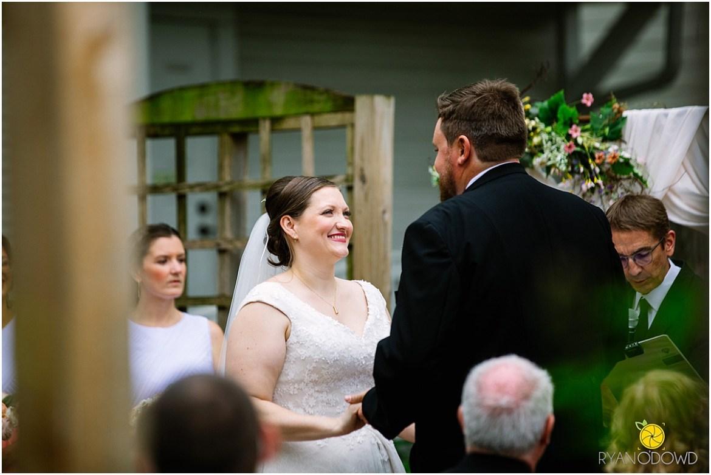 classy mckinney wedding chestnut square_1018.jpg