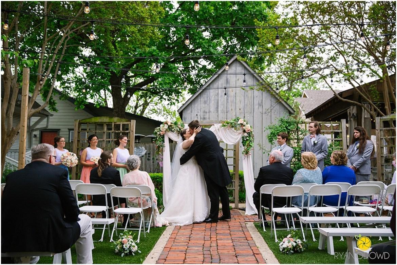 classy mckinney wedding chestnut square_1020.jpg