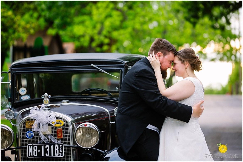 classy mckinney wedding chestnut square_1046.jpg