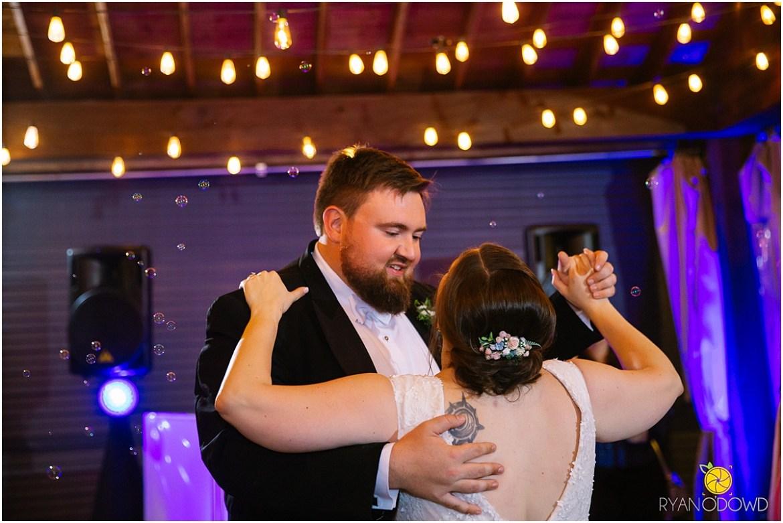 classy mckinney wedding chestnut square_1084.jpg