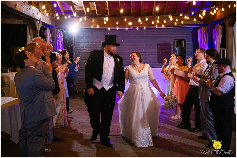 classy mckinney wedding chestnut square_1088.jpg