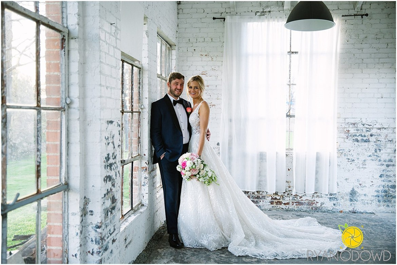 hickory street annex covid wedding_1319.jpg