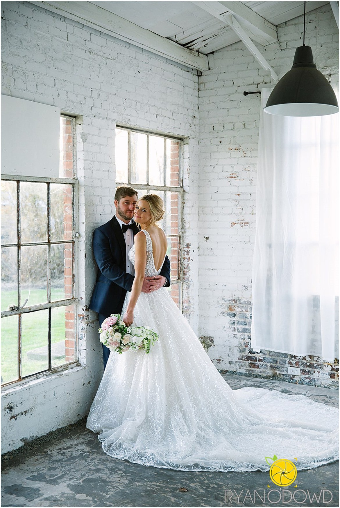 hickory street annex covid wedding_1320.jpg