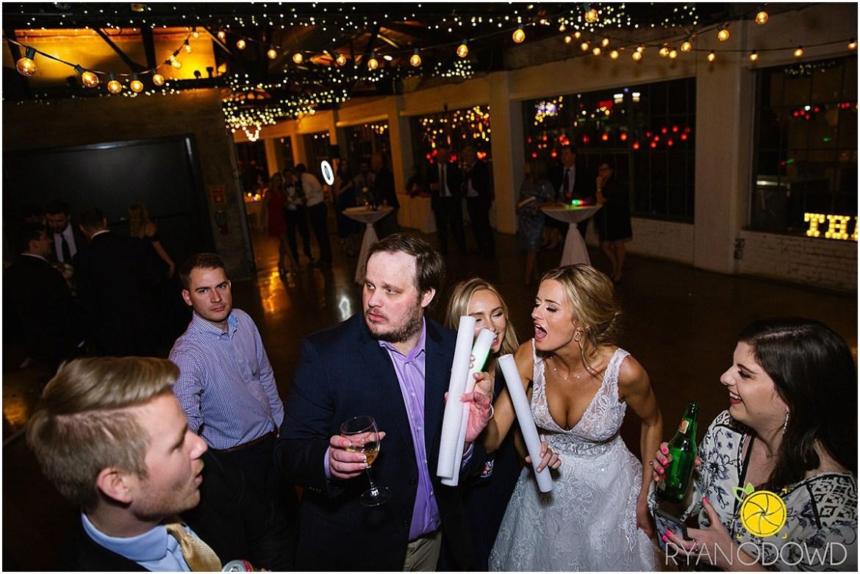 hickory street annex covid wedding_1338.jpg