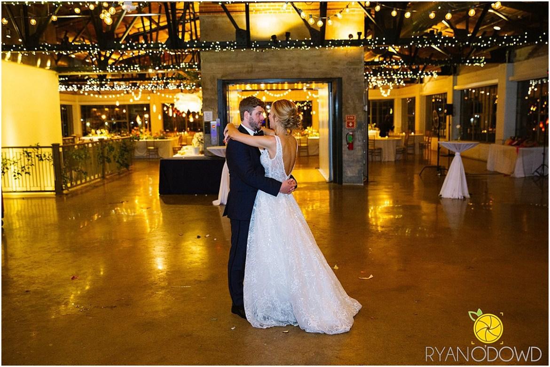 hickory street annex covid wedding_1342.jpg