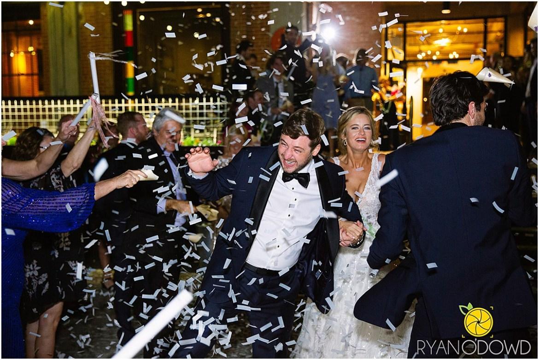 hickory street annex covid wedding_1346.jpg