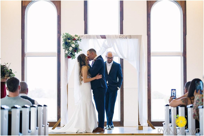hickory street annex covid wedding_1372.jpg