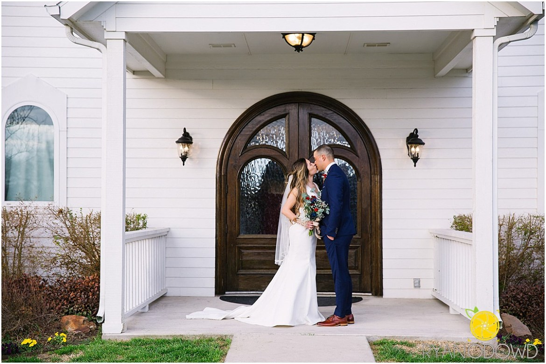 hickory street annex covid wedding_1375.jpg