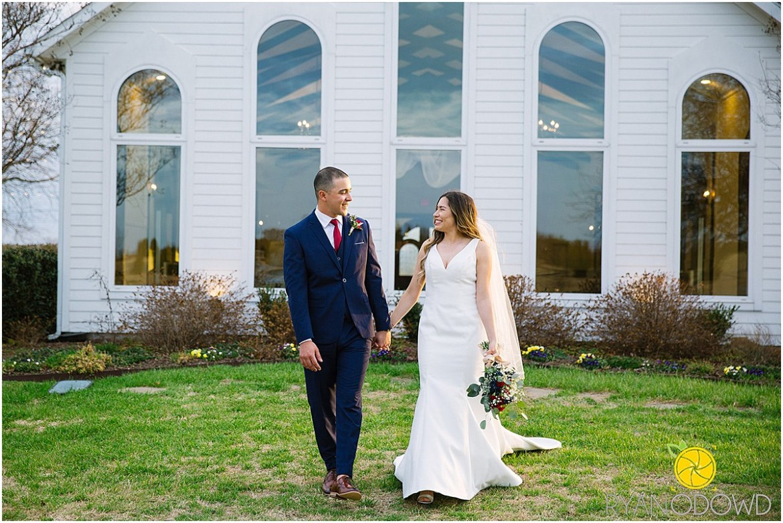 hickory street annex covid wedding_1388.jpg