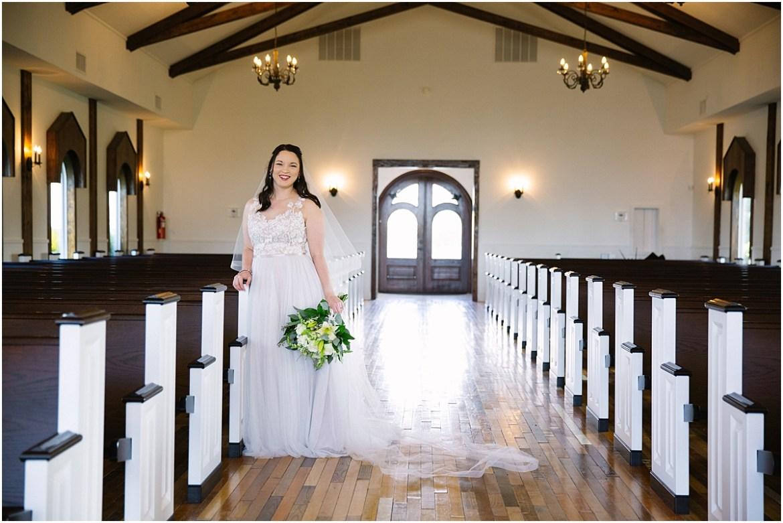 rustic grace bridal session_1101.jpg