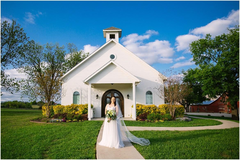 rustic grace bridal session_1107.jpg