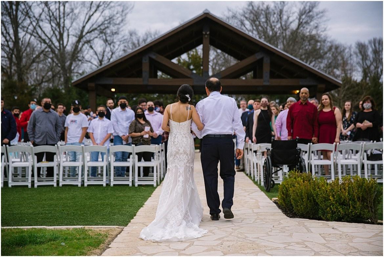 the springs mckinney family wedding_1511.jpg