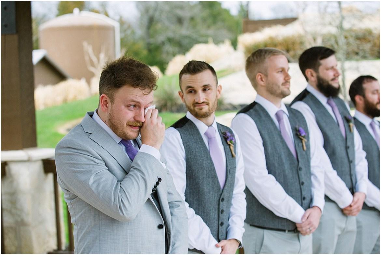 the springs mckinney family wedding_1512.jpg