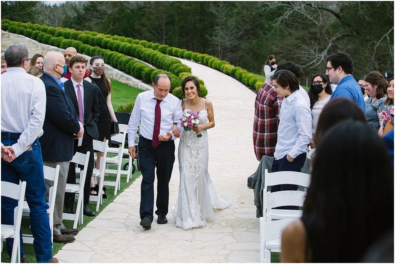 the springs mckinney family wedding_1514.jpg