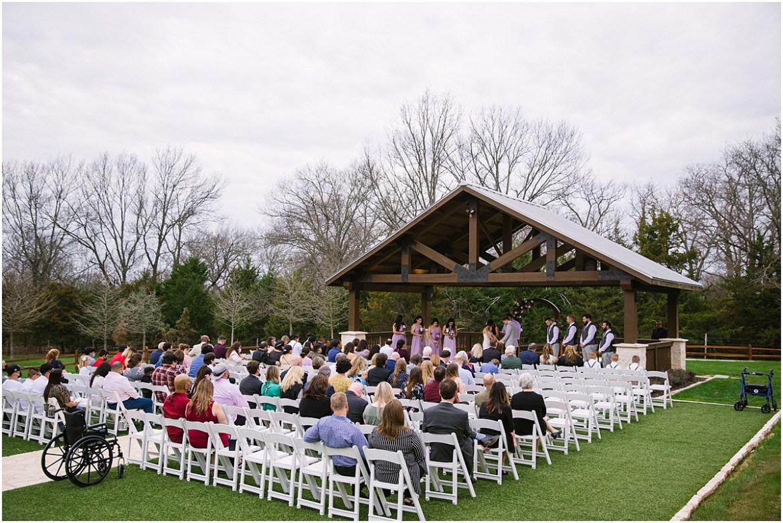 the springs mckinney family wedding_1518.jpg