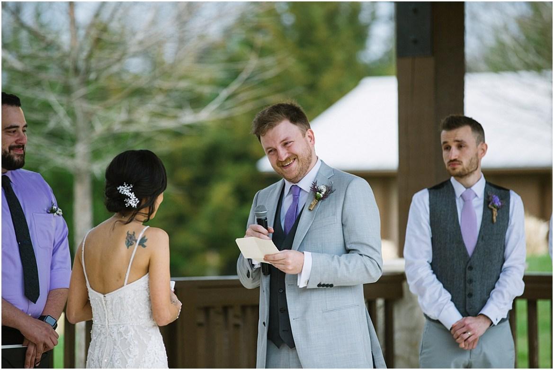 the springs mckinney family wedding_1523.jpg