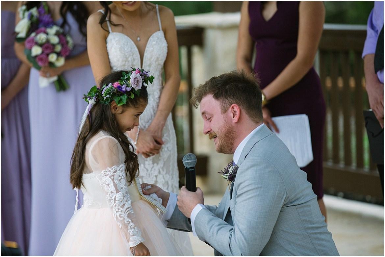 the springs mckinney family wedding_1527.jpg