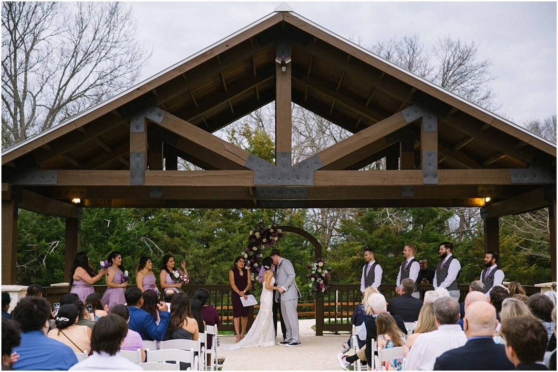 the springs mckinney family wedding_1530.jpg