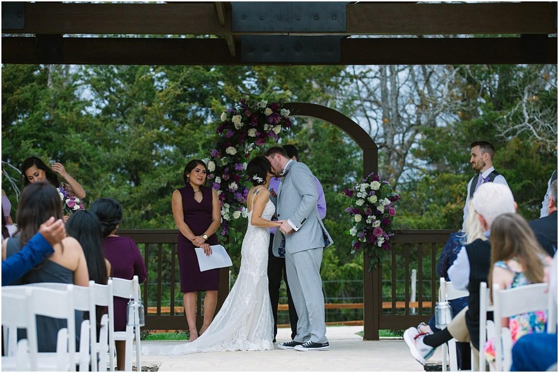 the springs mckinney family wedding_1531.jpg