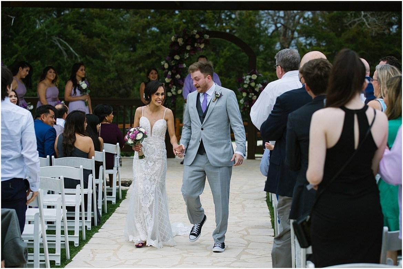 the springs mckinney family wedding_1532.jpg