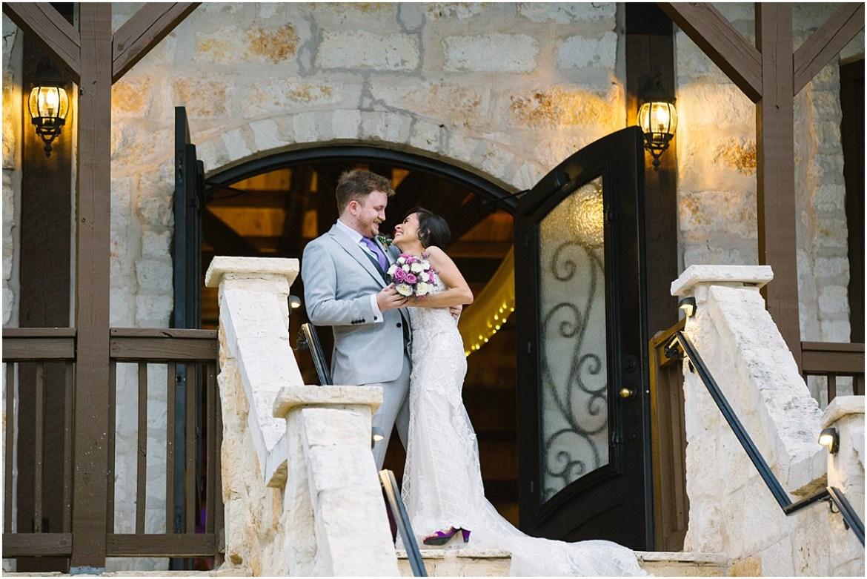 the springs mckinney family wedding_1534.jpg