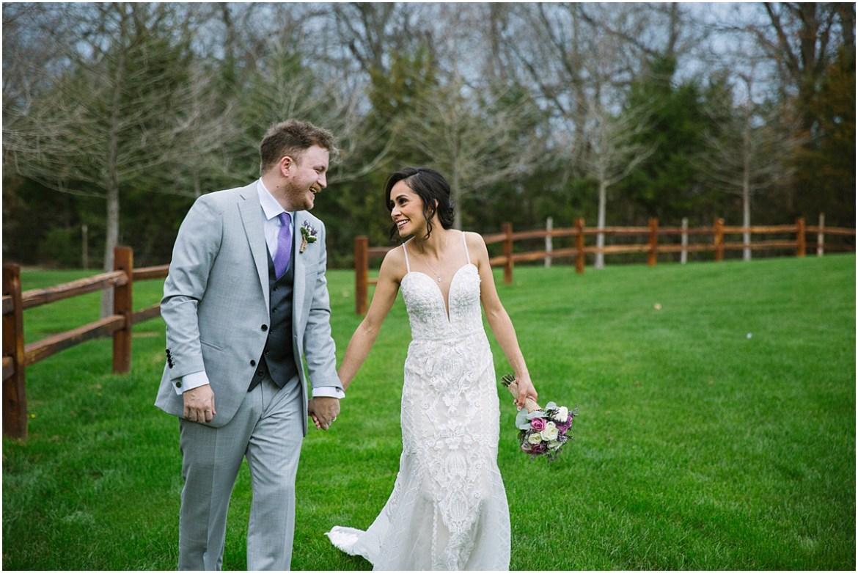 the springs mckinney family wedding_1545.jpg