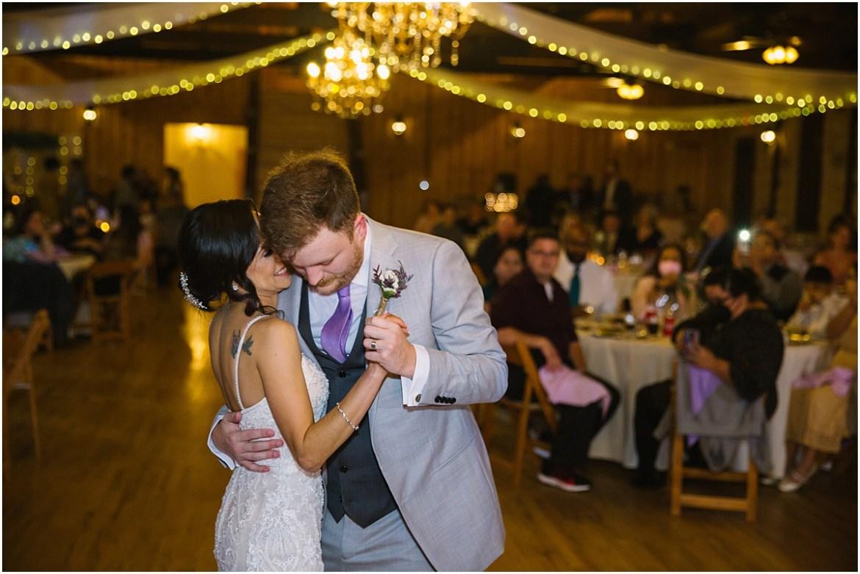 the springs mckinney family wedding_1554.jpg