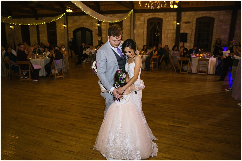 the springs mckinney family wedding_1559.jpg
