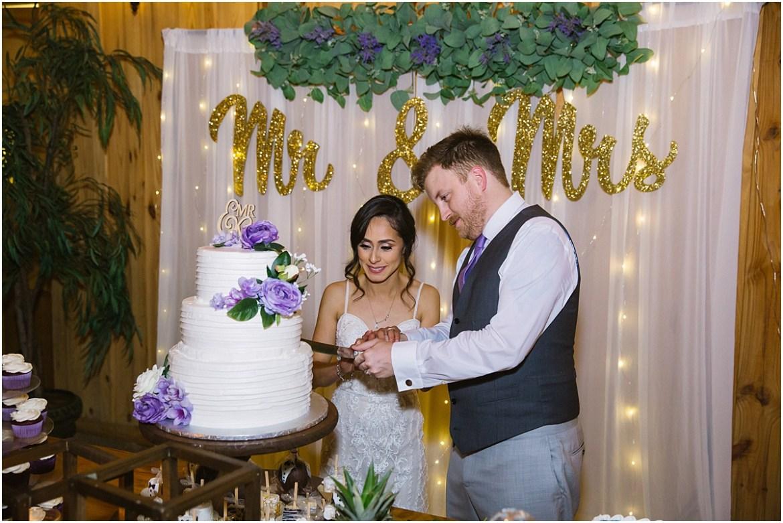 the springs mckinney family wedding_1560.jpg