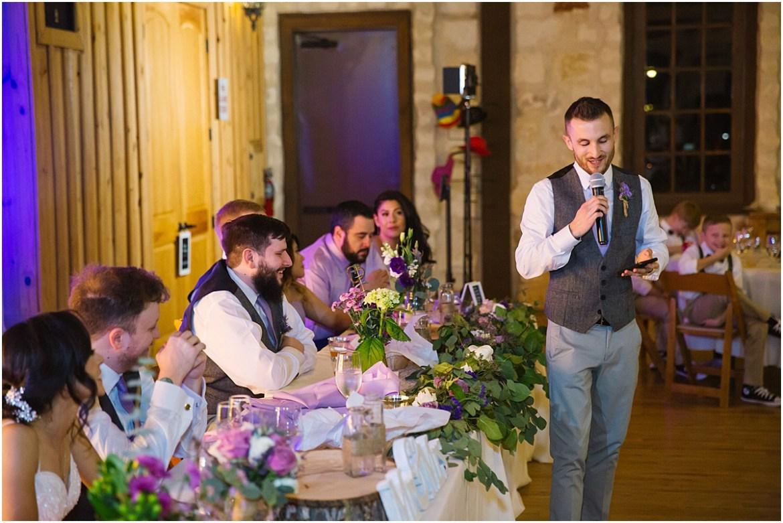 the springs mckinney family wedding_1569.jpg