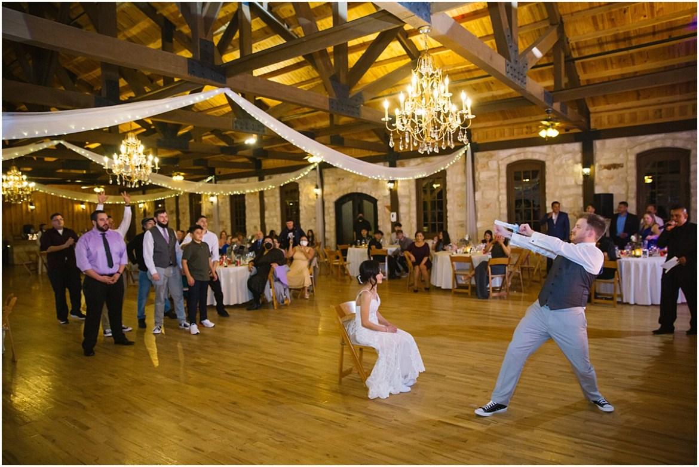 the springs mckinney family wedding_1572.jpg
