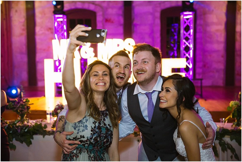 the springs mckinney family wedding_1591.jpg