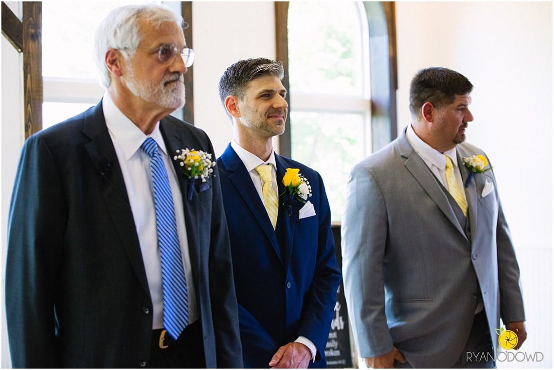 the springs mckinney family wedding_1637.jpg