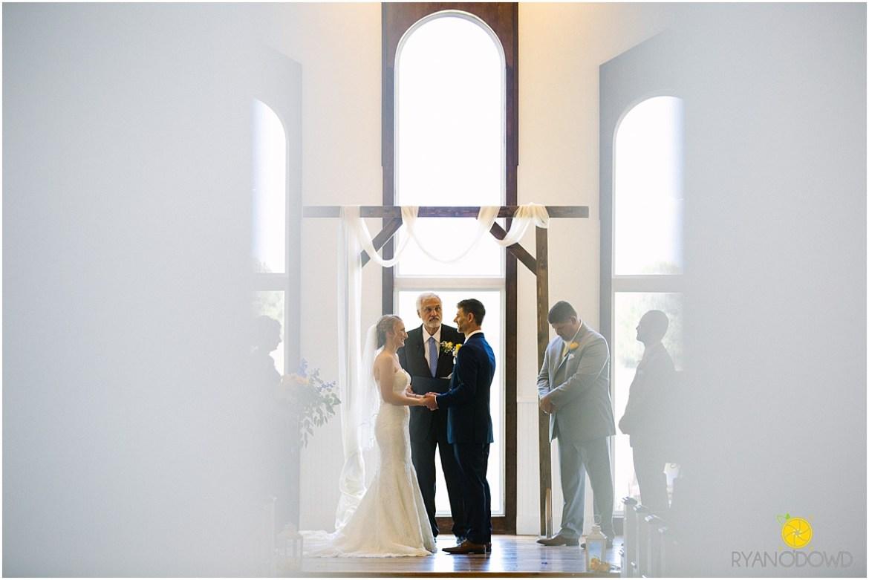 the springs mckinney family wedding_1649.jpg
