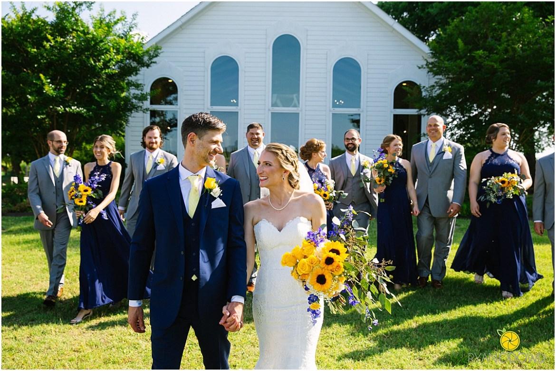 the springs mckinney family wedding_1669.jpg