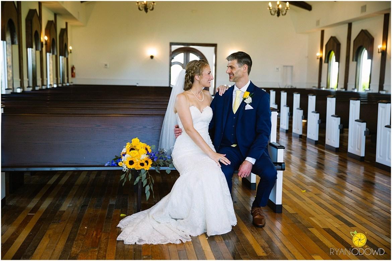 the springs mckinney family wedding_1671.jpg