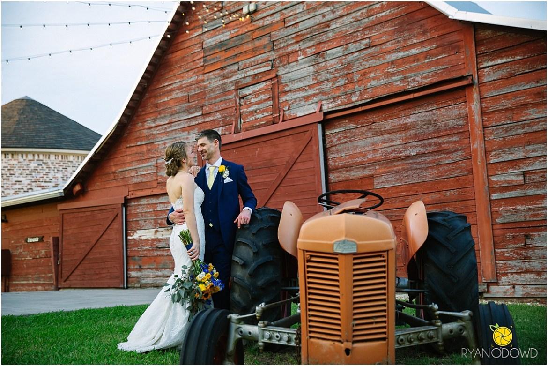 the springs mckinney family wedding_1692.jpg