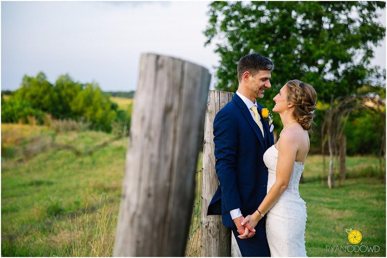 the springs mckinney family wedding_1693.jpg