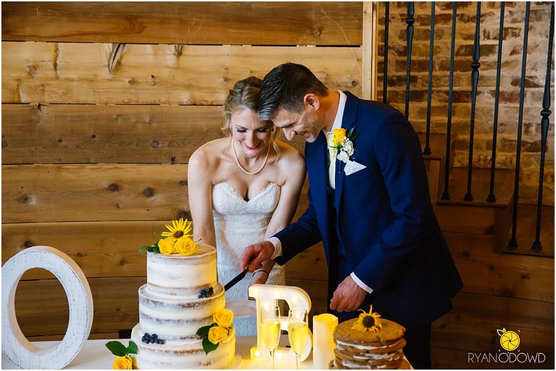 the springs mckinney family wedding_1701.jpg