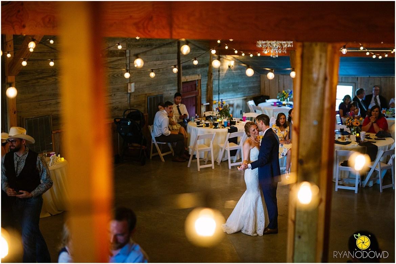 the springs mckinney family wedding_1704.jpg