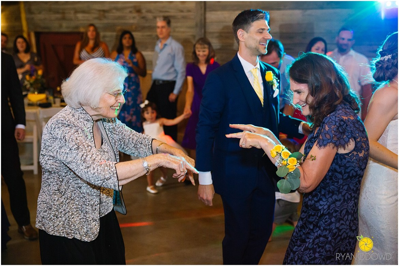 the springs mckinney family wedding_1720.jpg