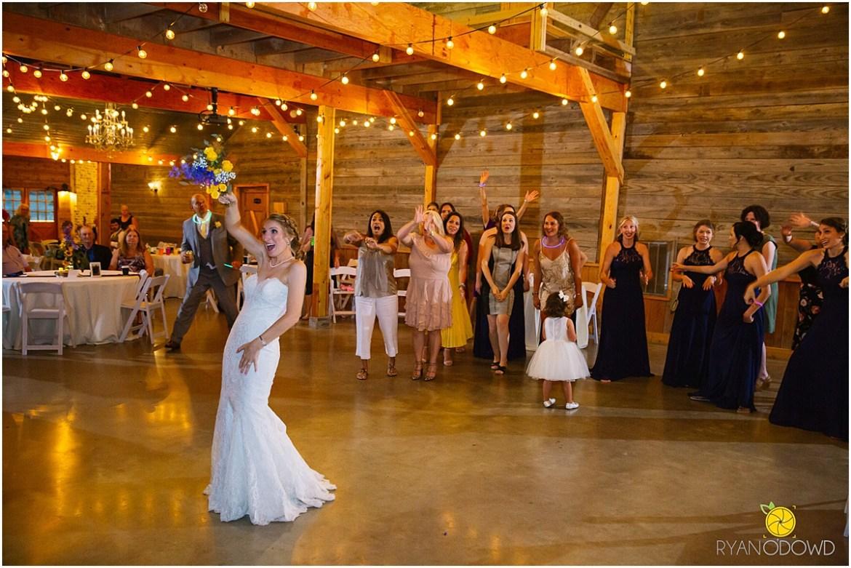 the springs mckinney family wedding_1726.jpg