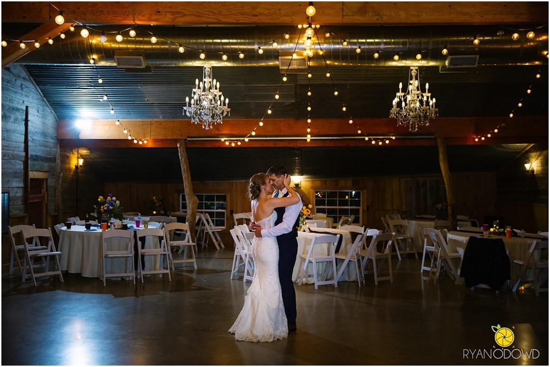 the springs mckinney family wedding_1737.jpg