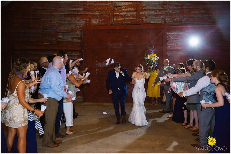 the springs mckinney family wedding_1739.jpg